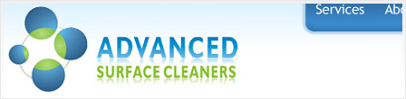 Advanced Surface Cleaners